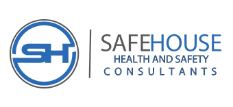 Health & Safety Courses Barnsley - Safehouse H&S